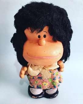 Mafalda antigua