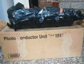 Unidad Fotoconductora Ricoh Aficio 1515