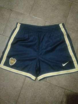 Short de boca Nike 1997