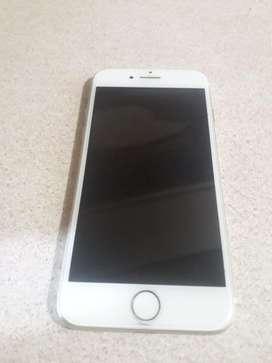 Vendo o permuto iPhone 7
