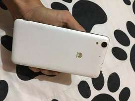 Huawei Y6 Il
