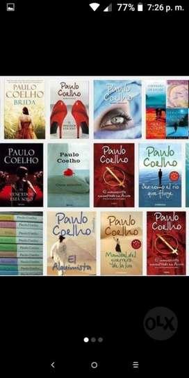 Libros desde 10000