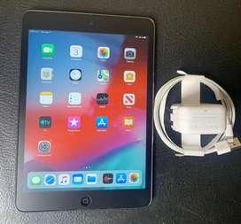 Ipad mini 2 32gb wifi space gray