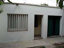 Alquiler departamento Cura Brochero, Córdoba, vacaciones 2020