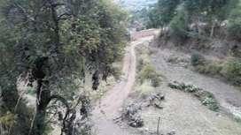Venta de Terreno en Cusco, San Sebatián.