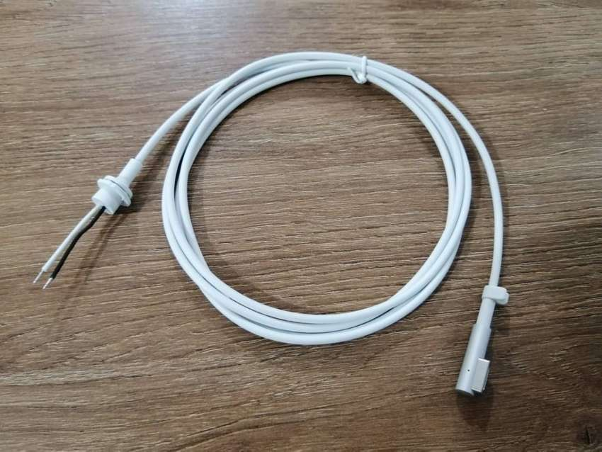 MagSafe 1/ Cable de Repuesto MacBook