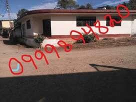 La casa en venta esta ubicada en el cantón Alamor