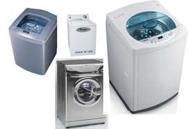 Mantenimiento y reparación de lavadoras ( REM de Santander )