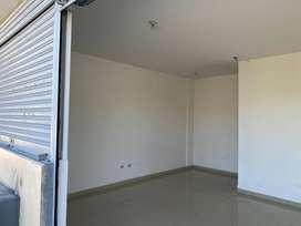 Bella Argelia, local, 28 m2, 1 ambiente, 1 baño