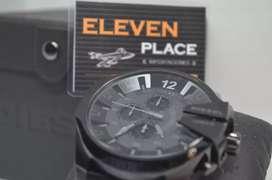 Reloj Diesel Original