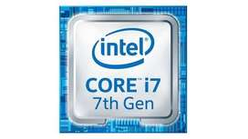 Vdo Microprocesador Intel i7 7000K OEM