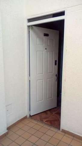 Ganga en venta apartamento