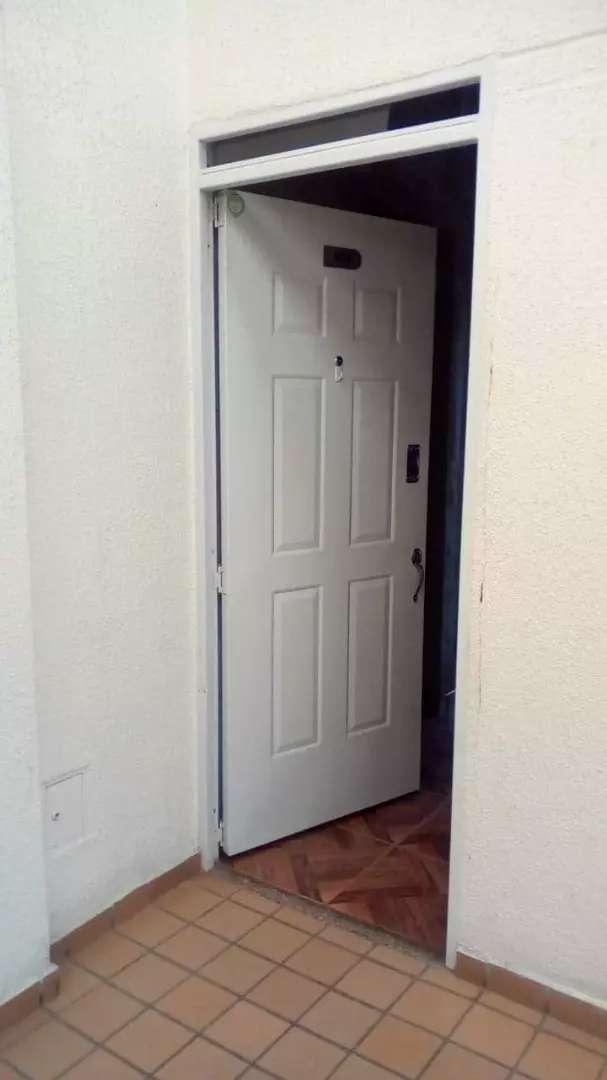 Ganga en venta apartamento 0