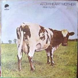 PiNK FLOYD -LP Atom Heart Mother
