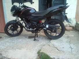 Venta de moto auteco discober 150 st