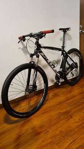 Bici scott aspect 920