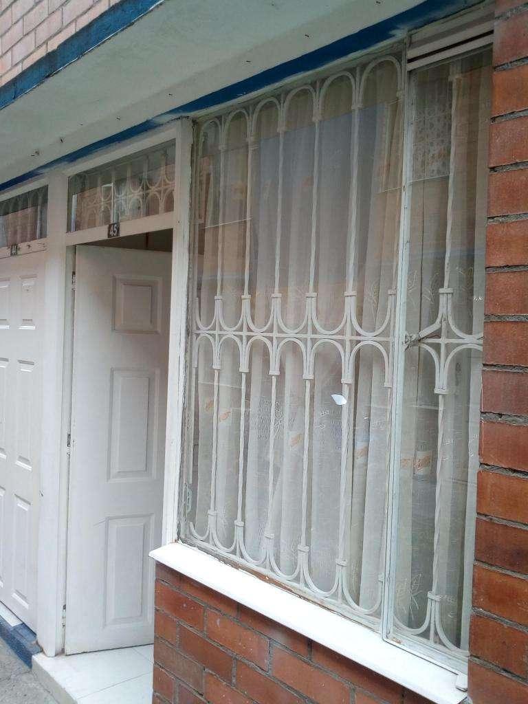 Se vende casa en conjunto cerrado ciudadela la primavera localidad de kenedy 0