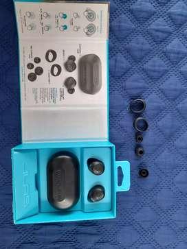 Audífonos Con bluetooth Android y iphone
