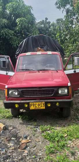 Se vende luv 1600 estacas doble y bajo al dia