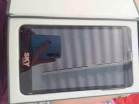 Tablet SKY device para repuesto