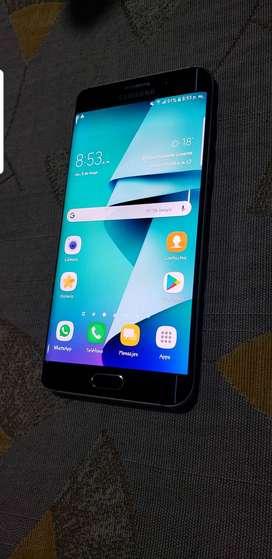 Celular Samsung S6 Edge Plus 64gb