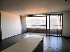 Apartamento en Arriendo Envigado Sector Loma de Las Brujas. Cod PR9177