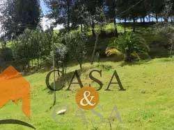 Se vende una propiedad 22.000 La Paz