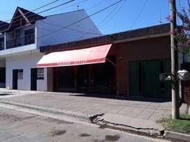 Moreno Ideal 2 flias Casa + Local + Depto Oportunidad  + Depto