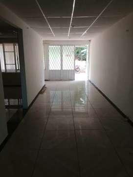 Vendo propiedad apartamento y apartaestudio