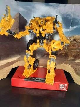 Scrapper transformers studio series