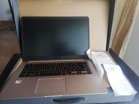 Barato PC portátil marca ASUS