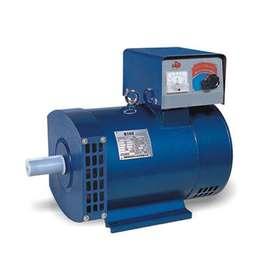 vendo generador trifasico nuevo de 24kva