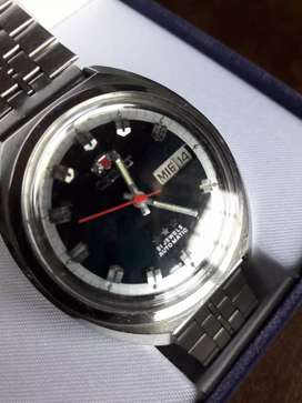 Reloj ORIENT.
