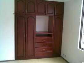 Muebles Arte Y Diseño Zipaquira