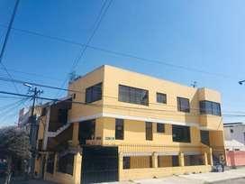 Casa de Venta Carcelen Rentera 380 m2