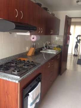 Venta de apartamento Castropol Poblado