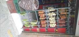 Supermercado hercar