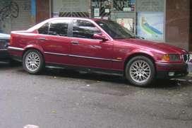 BMW 328i 99