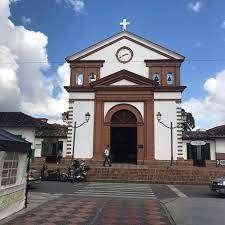 Se arrienda habitación en San Antonio de Pereira