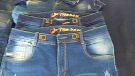 Necesito operario maquina plana urguente para jeans barrio el Claret