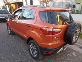 ford eco sport  frestyle  2012 ,,bs as
