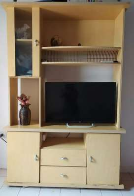 Mueble para Tv!