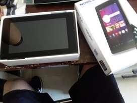 Tablet Noblex t7014ar