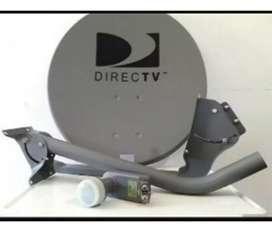 Internet y televisión  movil