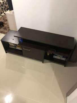 Mueble consola para tv