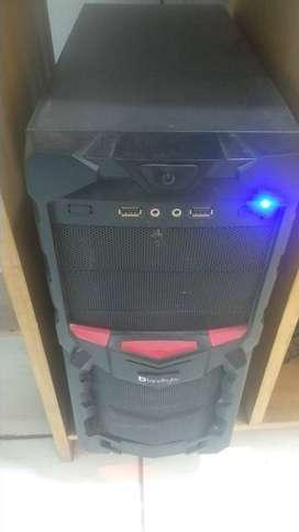 Computadoras en Remate.