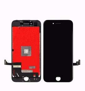 Modulo para Iphone 7