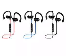 Audífonos RT558