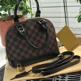 Bolsos Louis Vuitton Cafe Envio Gratis