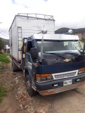 SERVICIO DE GRUA EN SAN JUAN DE PASTO 24HRS